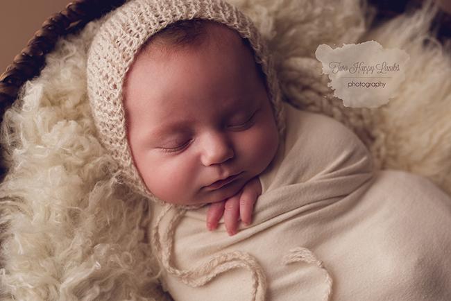 20160601-arroyo-grande-newborn-photographer-baby-photos-prop-basket-wrapped-natural-baby-central-coast-california