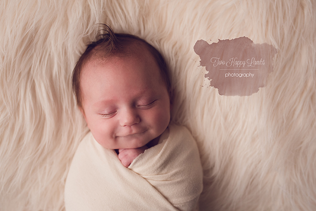 20160601-santa-maria-california-pictures-of-newborn-babies-knit-wrap-fur-natural-colors