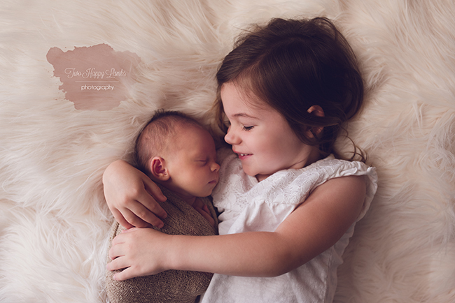 20160615-Santa-Maria-Newborn-Family-Child-Siblings-Sister-Cute-Baby-Photos-Professional-Studio