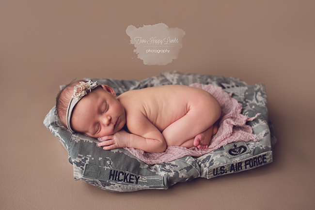 20160615-santa-maria-california-pictures-of-newborn-babies-air-force-baby-photos-military-baby-newborn-props
