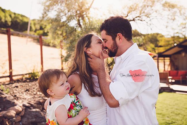 20160702-arroyo-grande-family-photography-best-family-photographer-sunset-emotional-kissing-couple