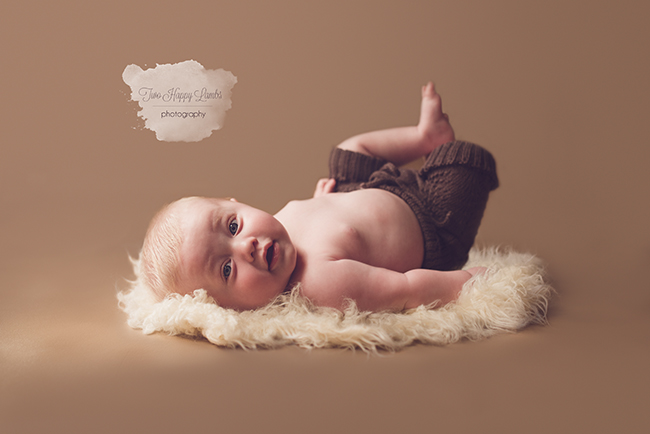 20160707-Santa-Maria-Professional-Photos-Baby-Studio-Props-Boy-Knit-Central-Coast-California
