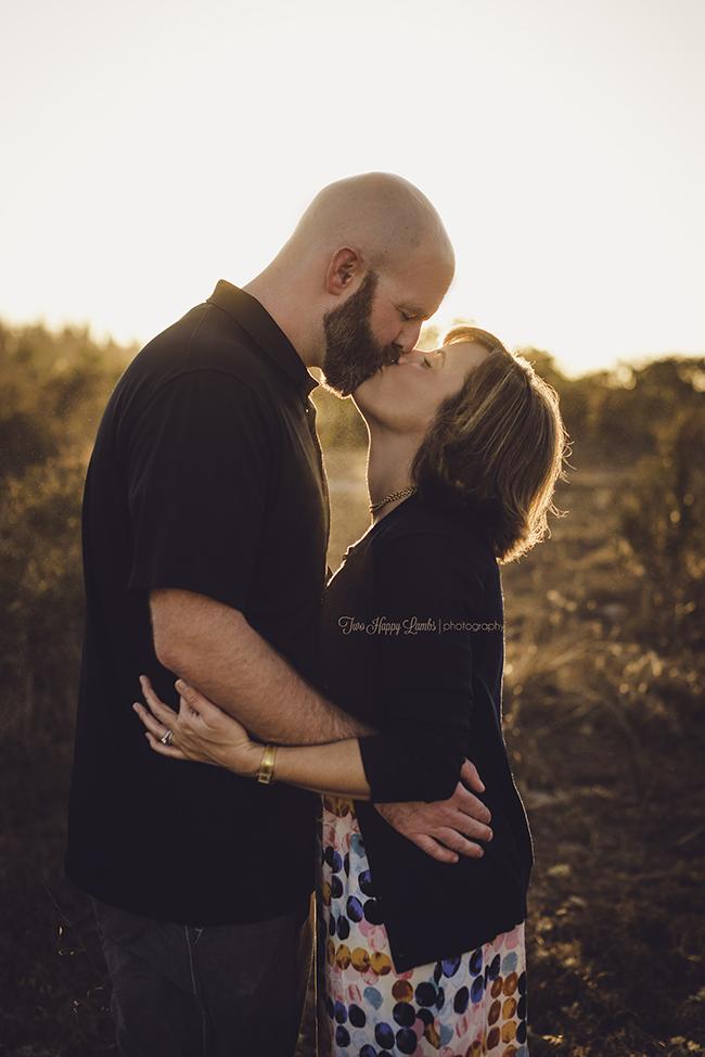 20160925-arroyo-grande-family-photography-best-family-photographer-sunset-emotional-kissing-couple