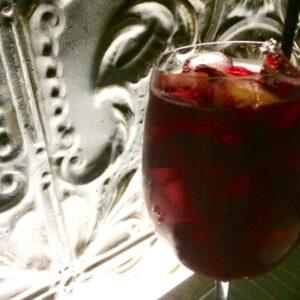 OandB drink