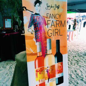 Wine&Spirits 2016