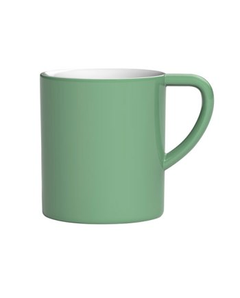 Tazas de Té Verde Loveramics Bond 300 ml