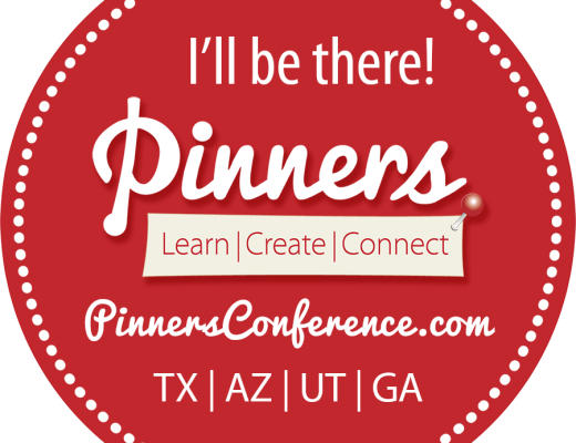 pinners_illbethere-states-2-1-1-1-1-1