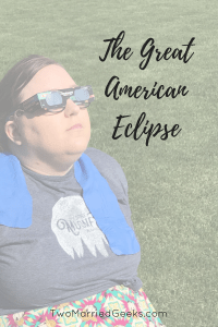 Didn't get to see the great american eclipse? Check out my trip recap!