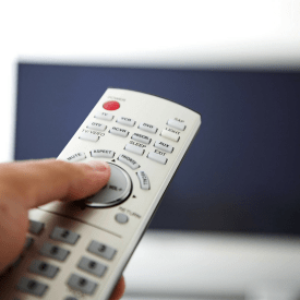 5 Benefits Of Being A Cord Cutter Family
