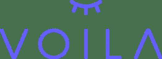 Voila mattress review