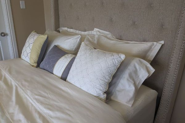 Pure Parima 100% Egyptian Cotton Sheets Review – Don't Buy Fakes!