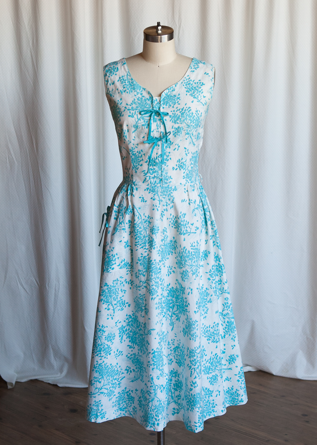 shop update – Two Old Beans Vintage Clothing
