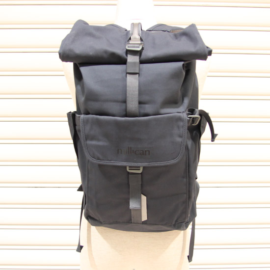 millican (ミリカン) SMITH THE ROLL PACK