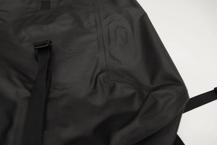 ARC'TERYX(アークテリクス) Granville Daypack (グランビルデイパック) BLACK