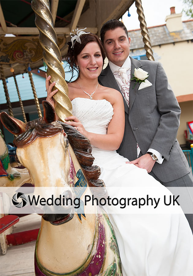 wedding photographers lichfield