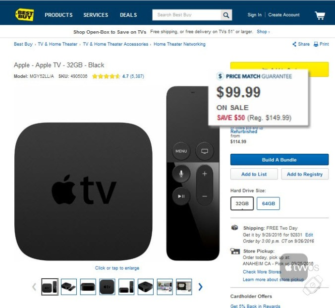 apple-tv-4ta-generation-precio