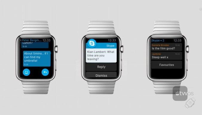 skype-apple-watch