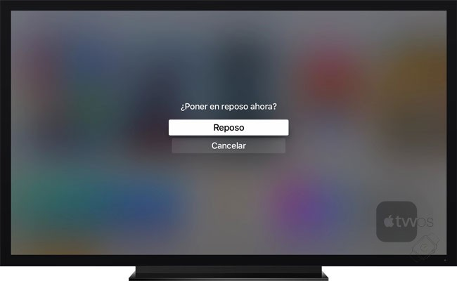 modo-reposo-apple-tv