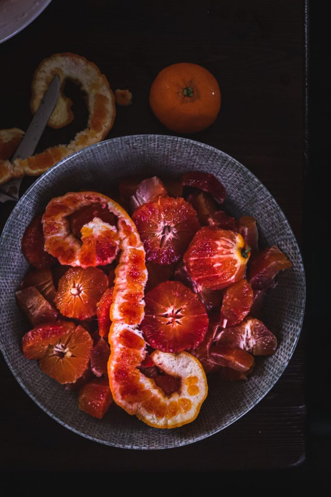 how to make jam, jam recipes, breakfast recipe