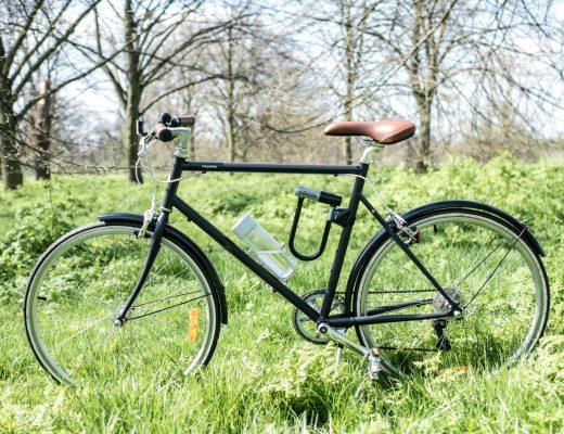 tokyo bike cs
