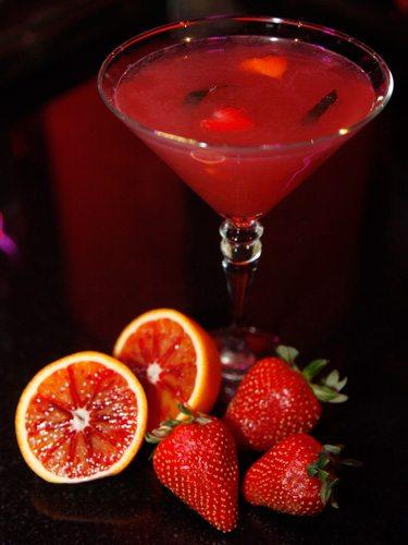 forbidden-love-cocktail-lgn