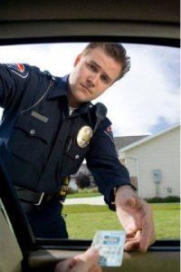 Police-photo