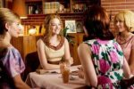 14 Things All Southern Women Know To Be True