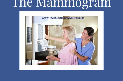 The Mammogram