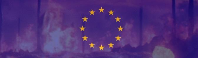Episode 53 – Brexit Meltdown
