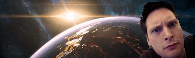 Episode 90 – Euthanasia The Video Game