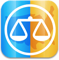 State Lines Tracks over 50 laws that change as you cross US state lines – beer, txt, seat belts, smoking, RVing, etc. (App by us!)