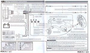 Koso Rx2n Wiring Diagram Koso Rx2n Replica Manual Wiring Diagrams Gsmx Co $ Apktodownload