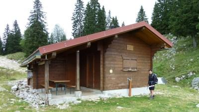 Les 3 Suisses - Vaud - Suisse