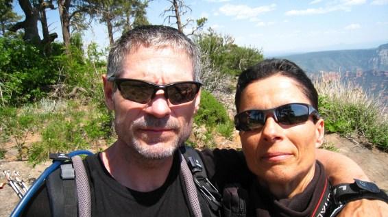 Wilson Mountain - Sedona - Arizona
