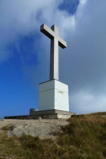 Monte Lema - Tessin - Suisse