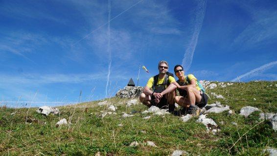 Le Suchet - Vaud - Suisse