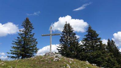 Le Croue - Arzier-Le Muids - Vaud - Suisse