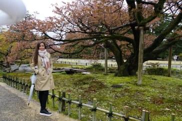 Kenroku-en-Garden-Japan