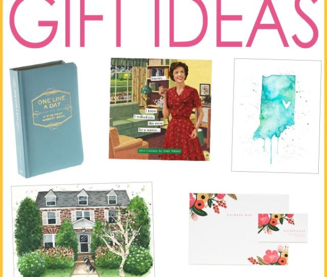 Great St Wedding Anniversary Gift Ideas