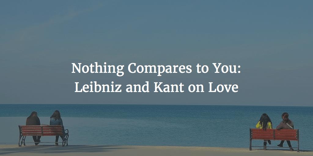 Nietzsche Citation Dieu : Citations sur l amour qui te donneront la flamme