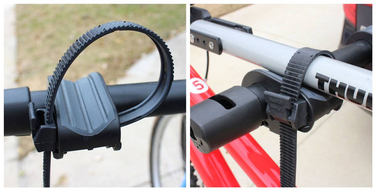 thule apex xt 4 review why it earns