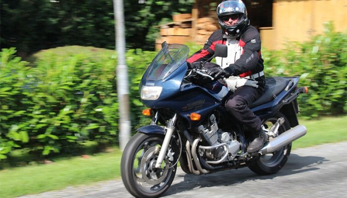 How To Reduce Motorcycle Helmet Noise