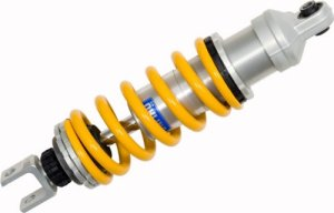 Rear Shock For MT 09