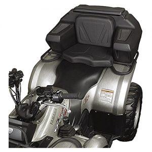 Best ATV Rear Storage Box