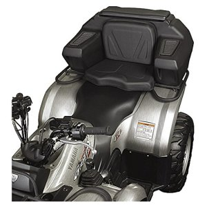Best ATV Rear Storage Box