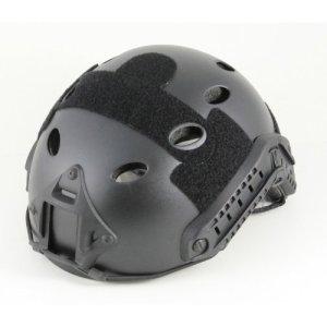 Tactical Motorcycle Helmet Reviews