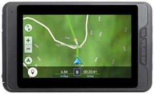 Best GPS For ATV