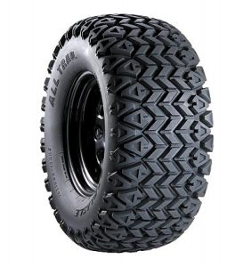 Best ATV Tires for Dry Dirt Trails