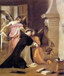 402px-Saint_Thomas_Aquinas_Diego_Velázquez