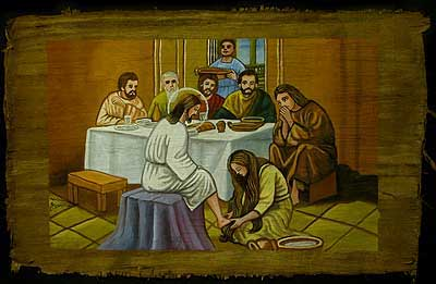 anointing-jesus-feet1